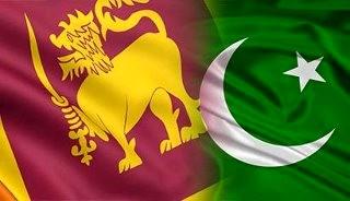 pakistan-vs-sri-lanka-2012