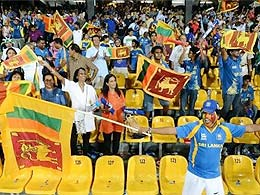 2 Sri Lankan fans commit suicide after their country lost T20 WC Final