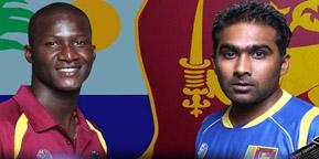 west indies vs sri lanka icc t20 world cup 2012 final