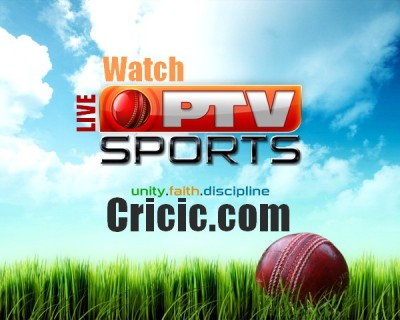 PTV Sports to broadcast Faysal Bank T20 Cup