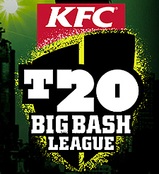 Watch Big Bash T20 Live Cricket Streaming