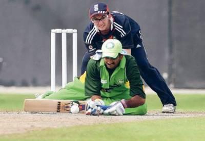 pakistan-blind-cricket-team-captain